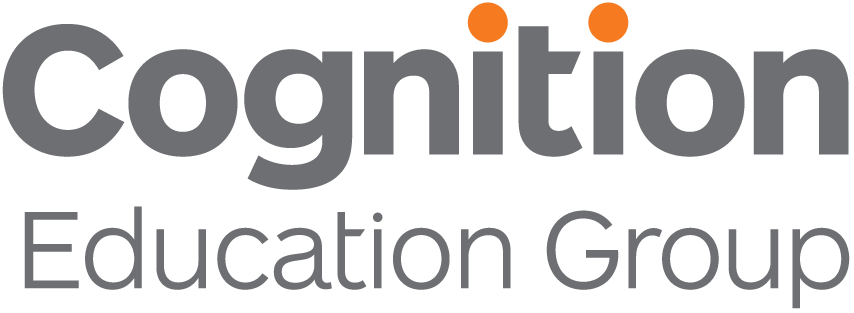 Cognition Education Group