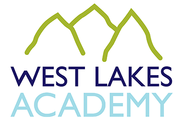 West Lakes Academy